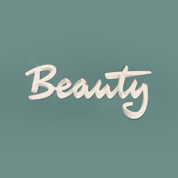 beautyinstagram2.png by Laszlo Kovacs