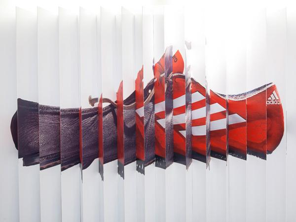 adidas London2012