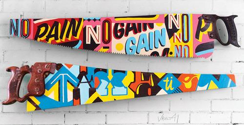 Typeverything.com (Sub)Prime-cuts. Typographic... - Typeverything