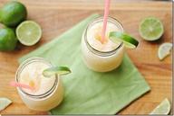 Adult Juice