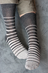 Socks by Sock Dreams » Sock Collections » Cashmere