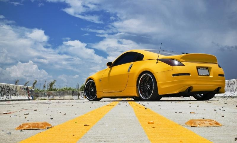 cars,clouds clouds cars nissan 350z hdr photography 1920x1157 wallpaper – cars,clouds clouds cars nissan 350z hdr photography 1920x1157 wallpaper – Nissan Wallpaper – Desktop Wallpaper