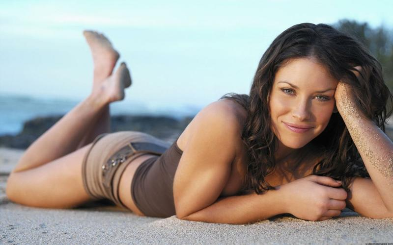 blondes,brunettes brunettes blondes women beach actress evangeline lilly models 1440x900 wallpaper – blondes,brunettes brunettes blondes women beach actress evangeline lilly models 1440x900 wallpaper – Beaches Wallpaper – Desktop Wallpaper