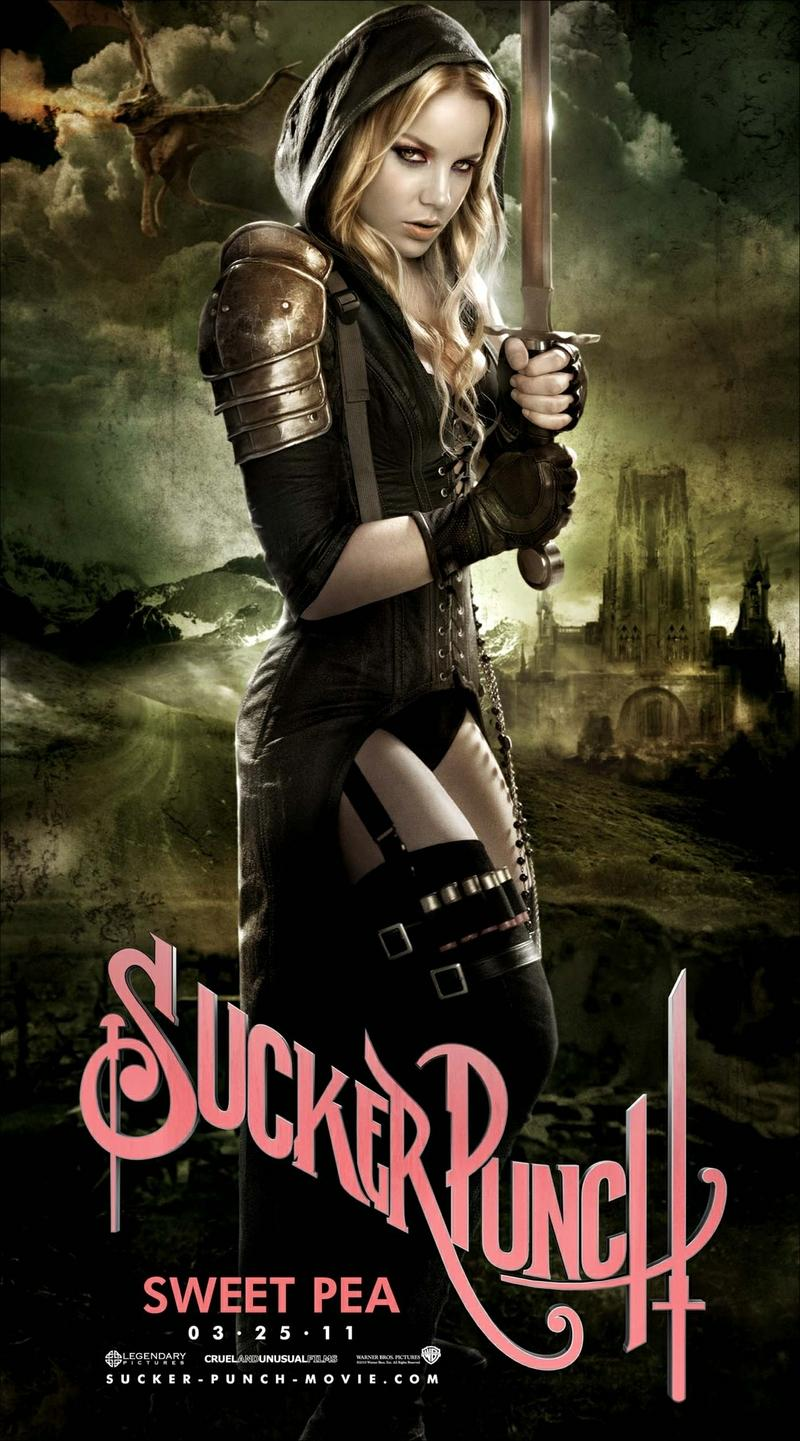 movies,Sucker Punch movies sucker punch sweet pea abbie cornish 1110x2000 wallpaper – movies,Sucker Punch movies sucker punch sweet pea abbie cornish 1110x2000 wallpaper – Movies Wallpaper – Desktop Wallpaper