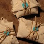 Праздничное настроение | Pro Handmade