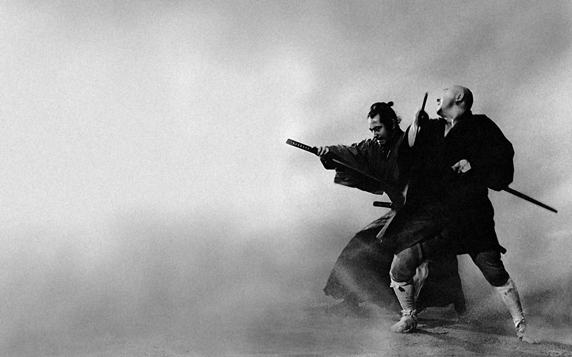 samurai_fog_swordsman_toshiro_mifune_desktop_1920x1200_wallpaper-417214.jpg (1920×1200)