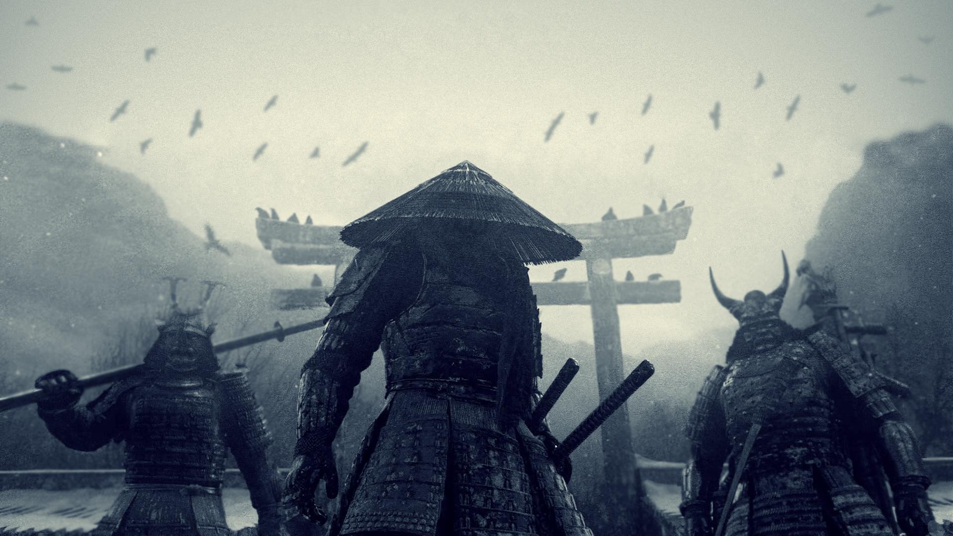 Samurai Punch.jpg (1920×1080)