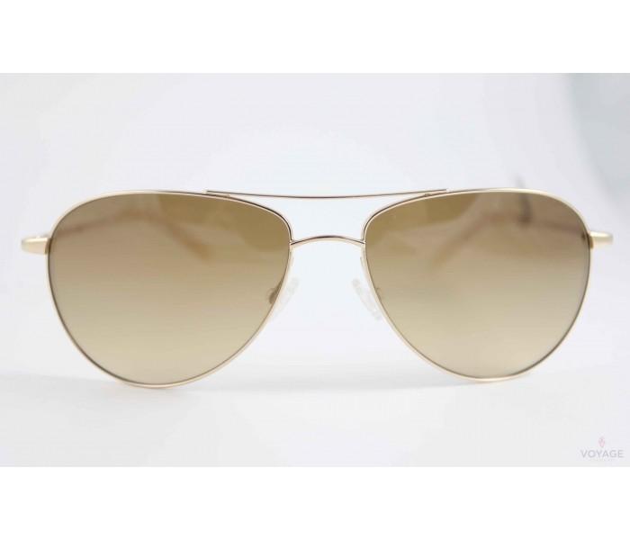 Voyage Eyewear - Oliver Peoples Benedict Gold | Voyage Eyewear
