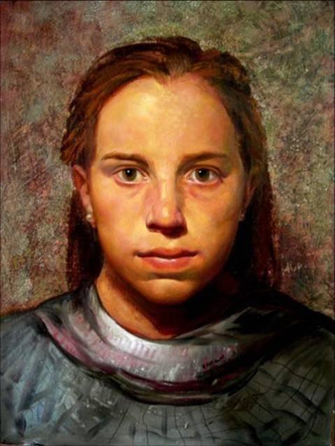 Resultados da Pesquisa de imagens do Google para http://i01.i.aliimg.com/photo/v0/107506189/oil_portraiture.jpg