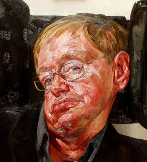 Resultados da Pesquisa de imagens do Google para http://static.guim.co.uk/sys-images/Guardian/Pix/pictures/2009/11/26/1259237962378/Stephen-Hawking-portrait--001.jpg