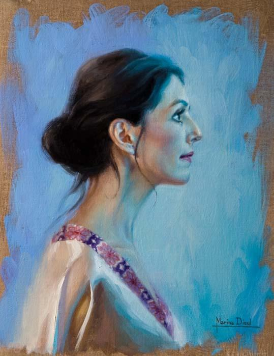 Resultados da Pesquisa de imagens do Google para http://marinadieul.com/images/marina-dieul_self-portrait-with-blue-light_11x14_oil_web.jpg