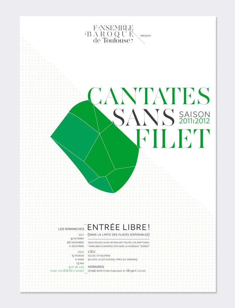 Ensemble Baroque de Toulouse - fakepaper