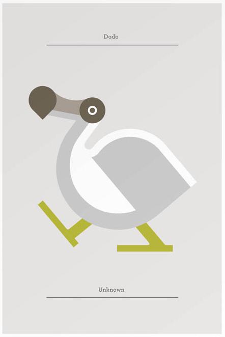 dodo.png 442×662 pixel