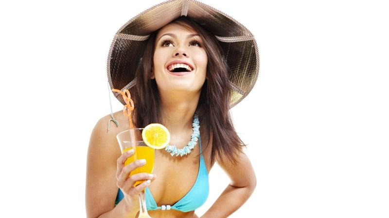 brunettes,women brunettes women bra models summer season oranges drinks 1920x1080 wallpaper – brunettes,women brunettes women bra models summer season oranges drinks 1920x1080 wallpaper – Drinks Wallpaper – Desktop Wallpaper