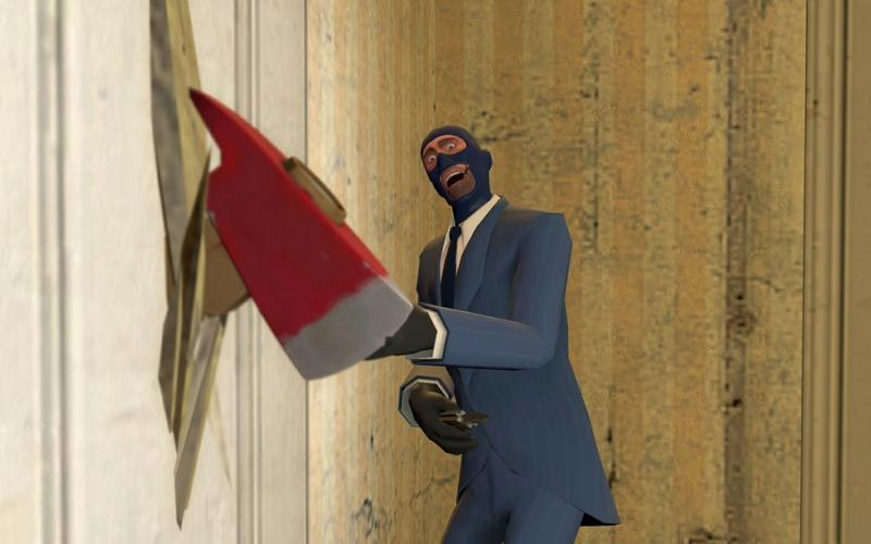 Spy TF2,Pyro TF2 pyro tf2 spy tf2 parody the shining team fortress 2 1440x900 wallpaper – Spy TF2,Pyro TF2 pyro tf2 spy tf2 parody the shining team fortress 2 1440x900 wallpaper – Team Fortress Wallpaper – Desktop Wallpaper