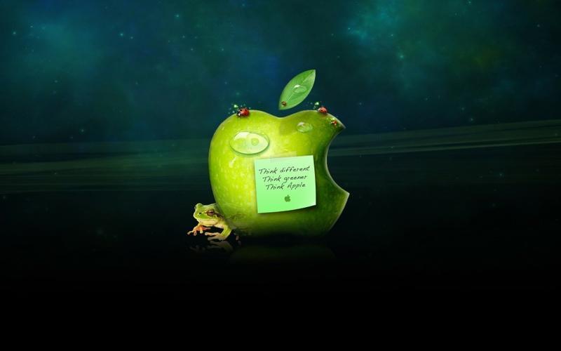 Apple Inc.,computers computers apple inc apples 1920x1200 wallpaper – Apple Inc.,computers computers apple inc apples 1920x1200 wallpaper – Apple Wallpaper – Desktop Wallpaper