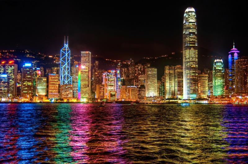 cityscapes,night cityscapes night multicolor hong kong city lights reflections 3101x2059 wallpaper – cityscapes,night cityscapes night multicolor hong kong city lights reflections 3101x2059 wallpaper – Night Wallpaper – Desktop Wallpaper