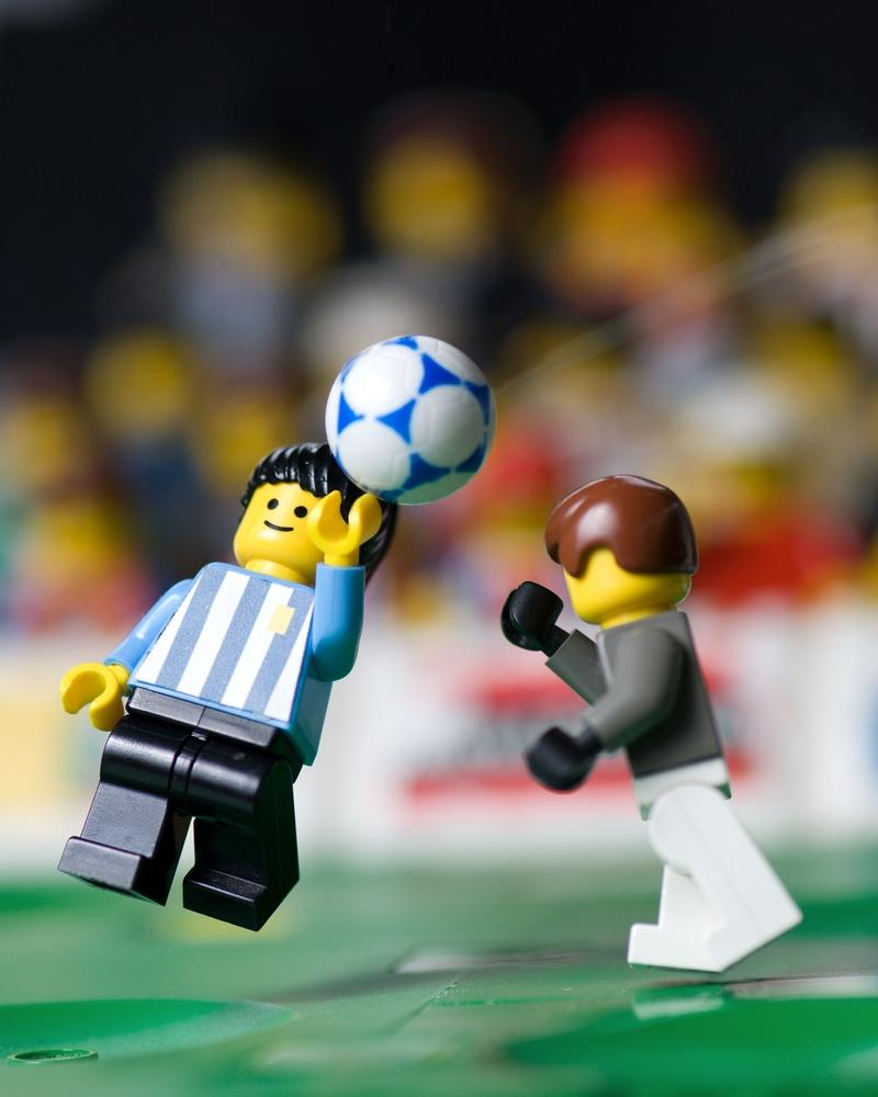 Lego,hands lego hands god 2592x3240 wallpaper – Lego,hands lego hands god 2592x3240 wallpaper – Football Wallpaper – Desktop Wallpaper