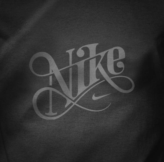 DesignersMX: Nike by _chrislock
