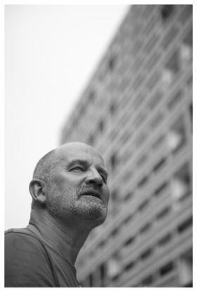 Portfolio « Maarten Coolen