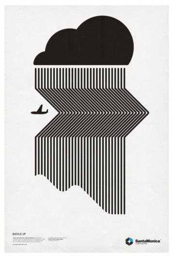 Piccsy :: Image Bookmarking :: Aviation — Designspiration