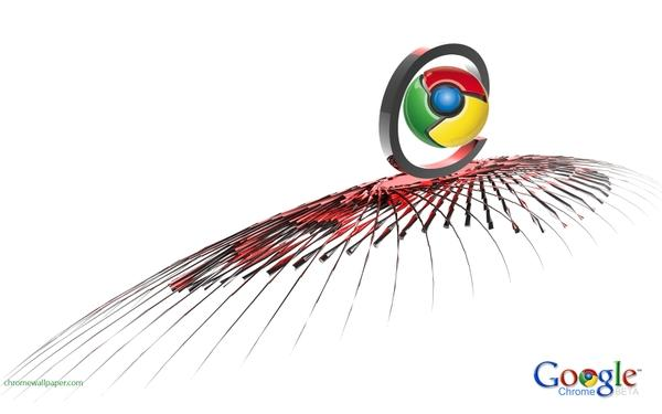 logos,Google Chrome logos google chrome 1680x1050 wallpaper – Google Wallpapers – Free Desktop Wallpapers