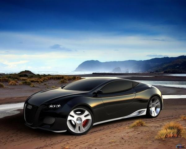 cars,Audi cars audi 1280x1024 wallpaper – Audi Wallpapers – Free Desktop Wallpapers