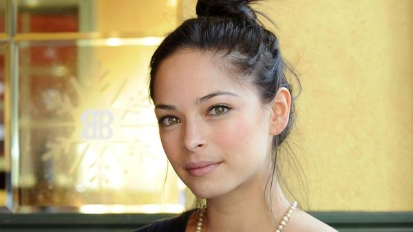 actress,women women actress kristin kreuk 1920x1080 wallpaper – Actresses Wallpapers – Free Desktop Wallpapers