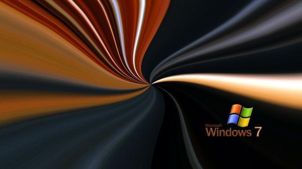 Microsoft,Windows 7 windows 7 microsoft logos 1920x1080 wallpaper – Microsoft Wallpapers – Free Desktop Wallpapers