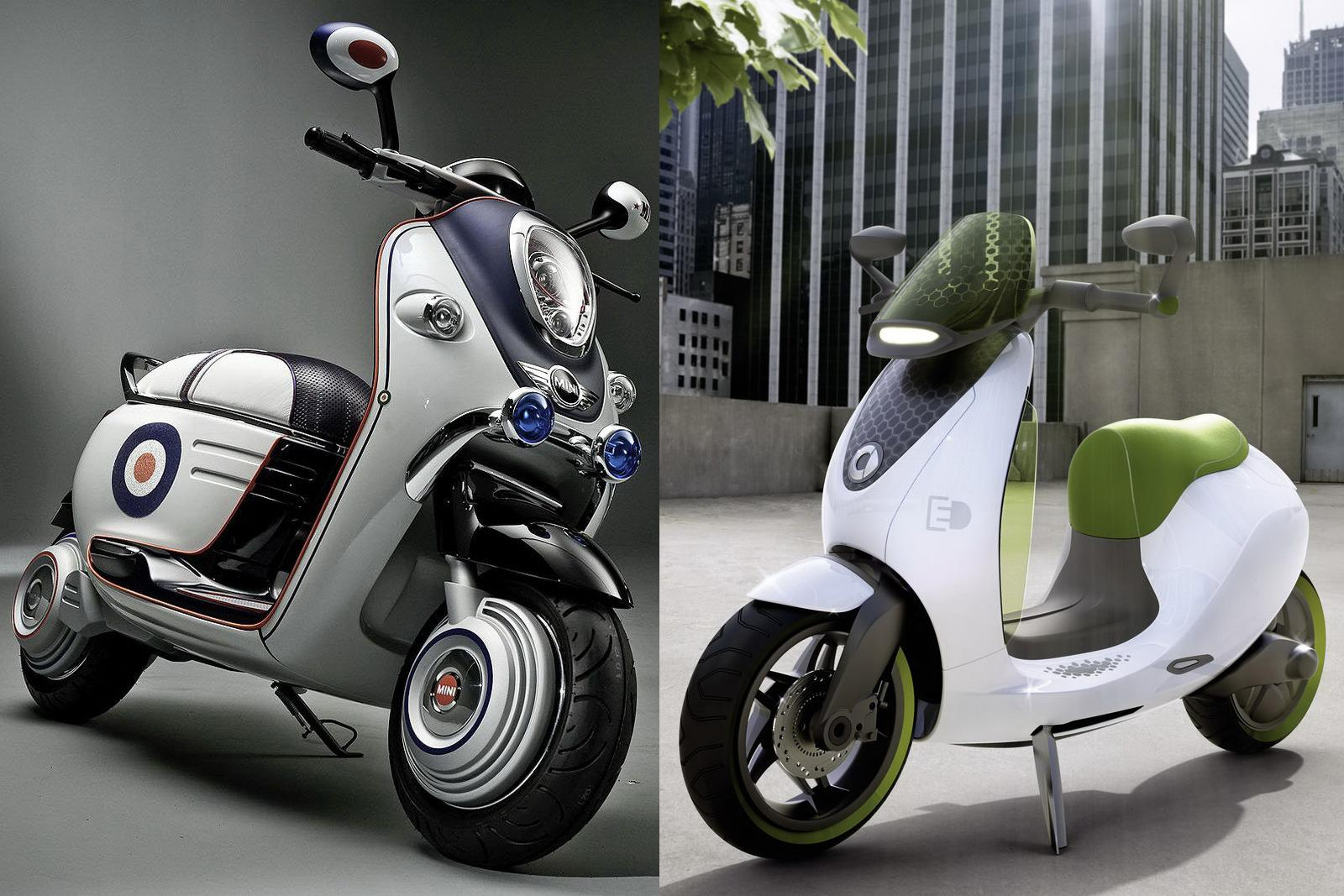 mini_smart_electric_scooters-4c9a8b024d155.jpg (1600×1067)