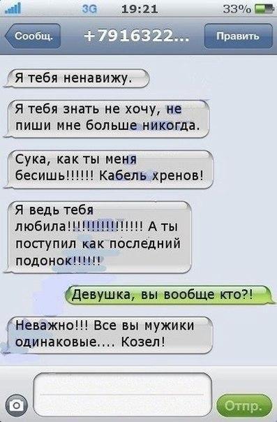 E_qmzFLpbog.jpg (397×604)