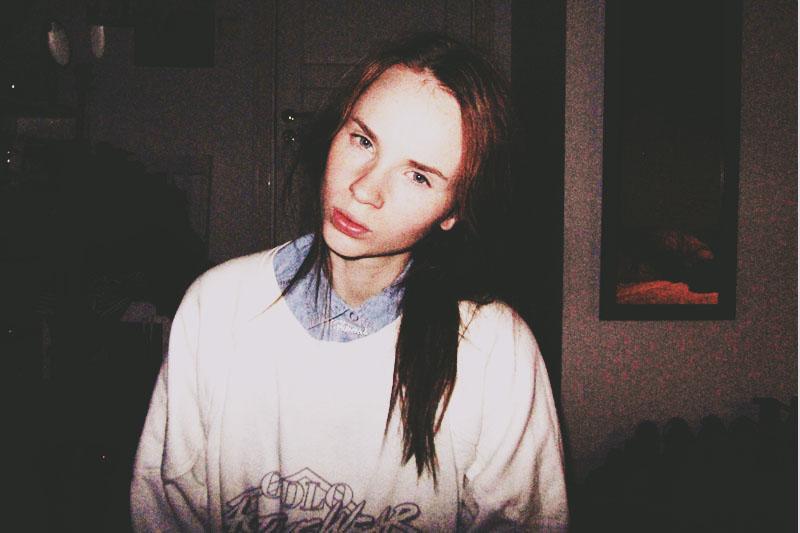 stylezebra