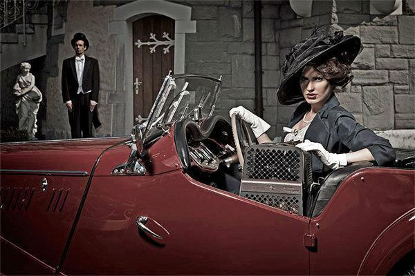 Advertising Photography by Sebastian Magnani