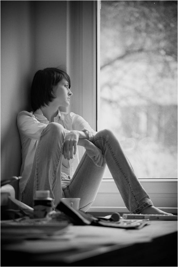 First Date – Sensual Female Photography | Fine Art Photography | female photography | art photography | photography | dslr camera
