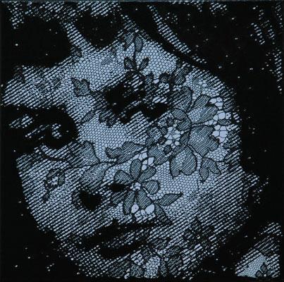dentelle-noire-30x30.jpg (403×400)