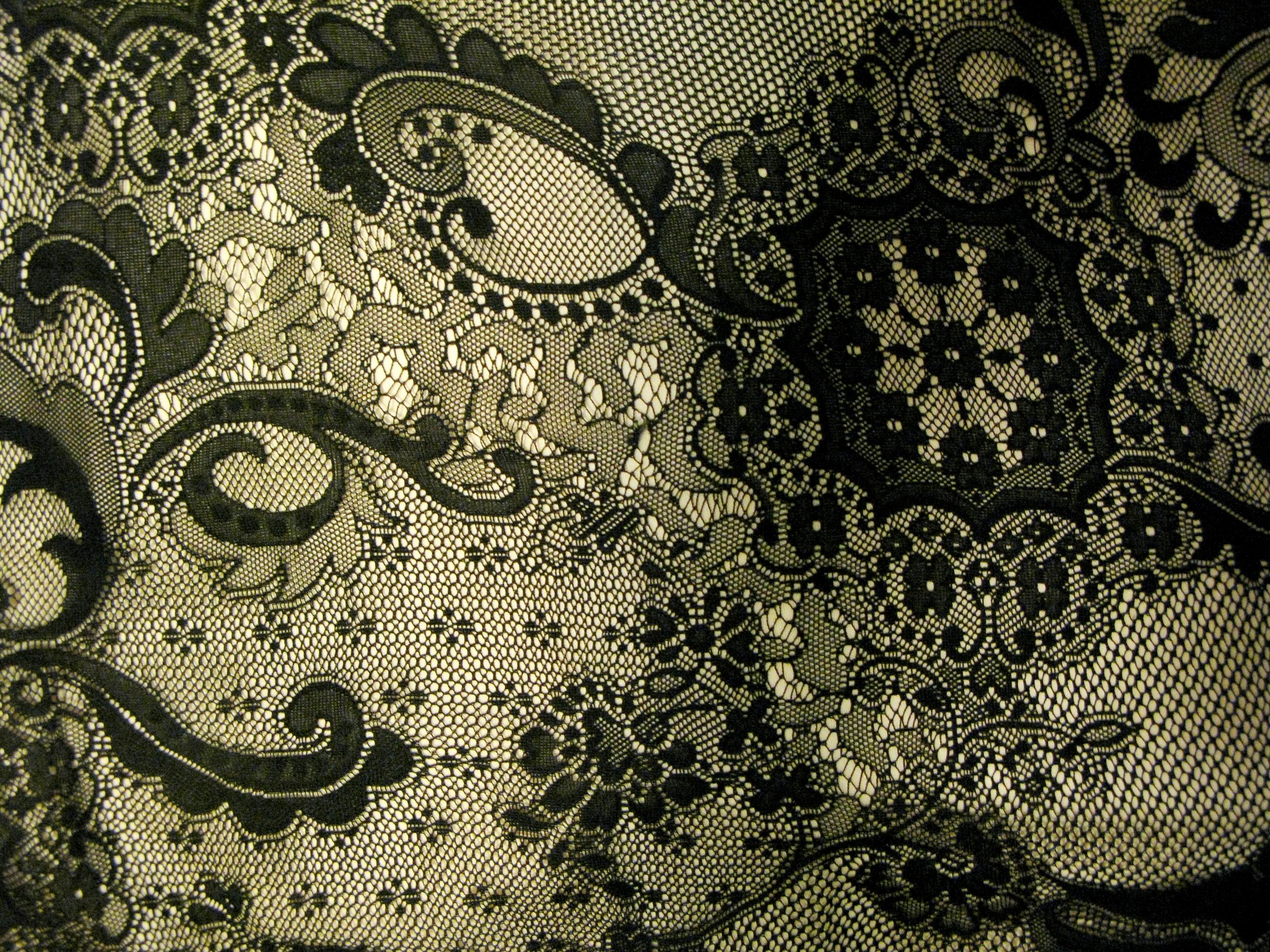 texture_black_lace_by_liz_stock-1.jpg (2592×1944)