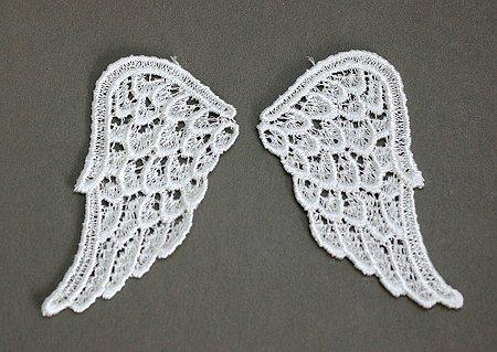ivory_lace_wings.jpg (450×319)