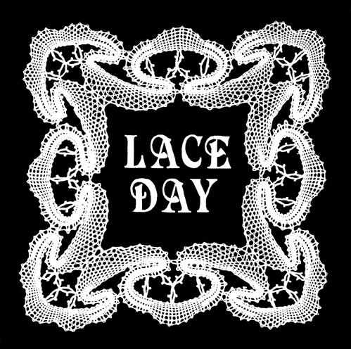 Lace Day Photo2.jpeg (499×496)