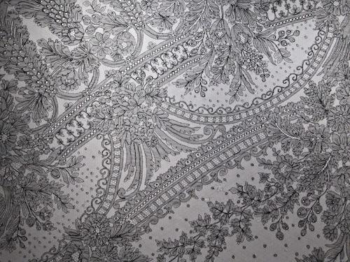 blace-lace-shawl-detail-ngv-international-melbourne.jpg (500×375)