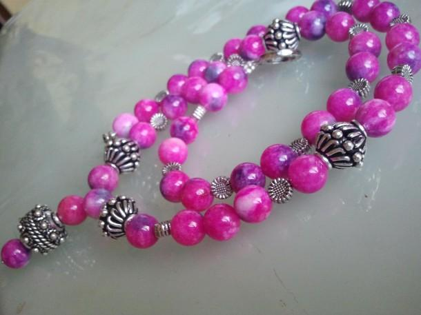 Fuchsia - Craftsia - Indian Handmade Products & Gifts