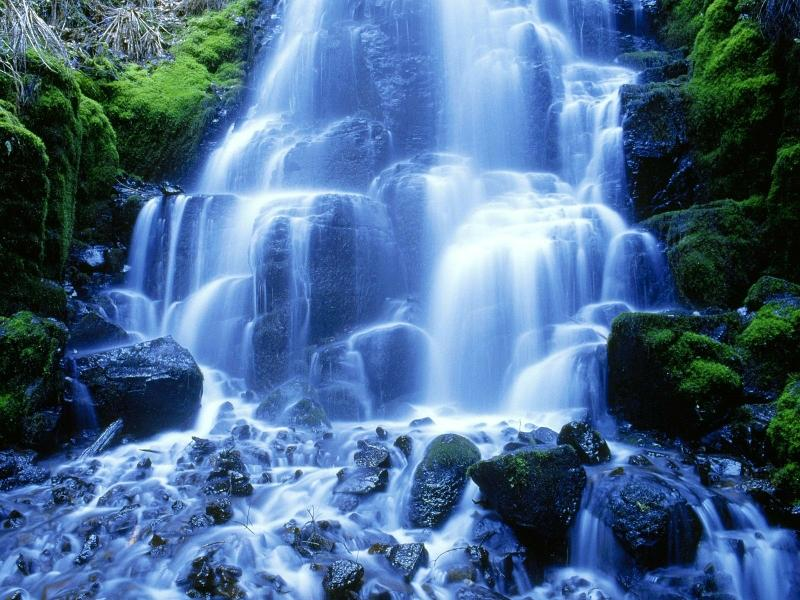 nature,landscapes landscapes nature waterfalls 1600x1200 wallpaper – nature,landscapes landscapes nature waterfalls 1600x1200 wallpaper – Waterfall Wallpaper – Desktop Wallpaper