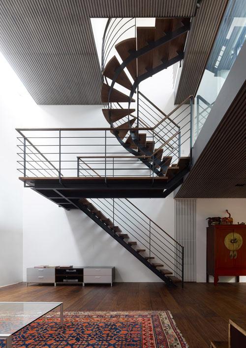 floors.jpg 500×705 ????