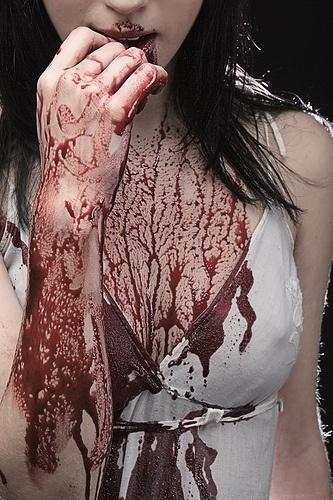 Blood /