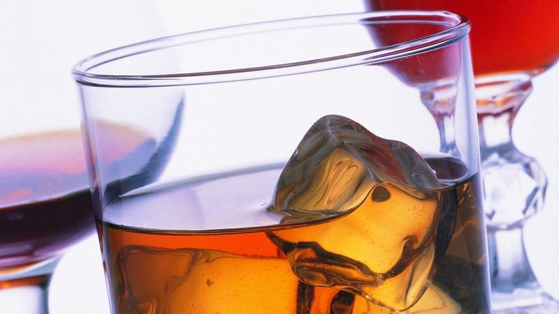 ice,vodka ice vodka glasses alcohol whiskey drinks ice cubes 1920x1080 wallpaper – ice,vodka ice vodka glasses alcohol whiskey drinks ice cubes 1920x1080 wallpaper – Drinks Wallpaper – Desktop Wallpaper