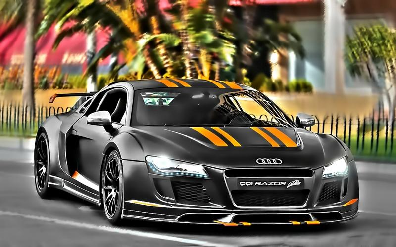 cars,Audi cars audi vehicles 1920x1200 wallpaper – cars,Audi cars audi vehicles 1920x1200 wallpaper – Audi Wallpaper – Desktop Wallpaper