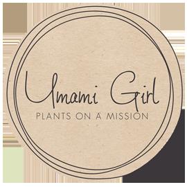 Home » Umami Girl