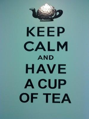 Google Image Result for http://www.8womendream.com/wp-content/uploads/have-a-cup-of-tea-300x400.jpg