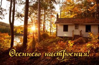 ??? ???@Mail.Ru