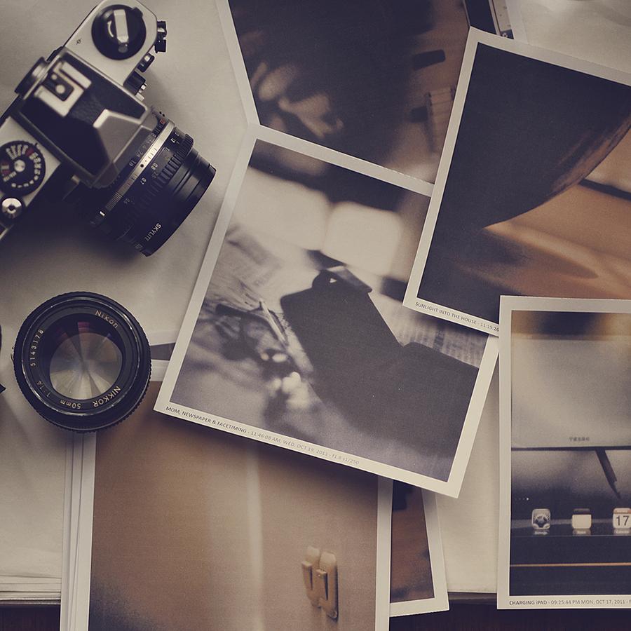 500px / Photo