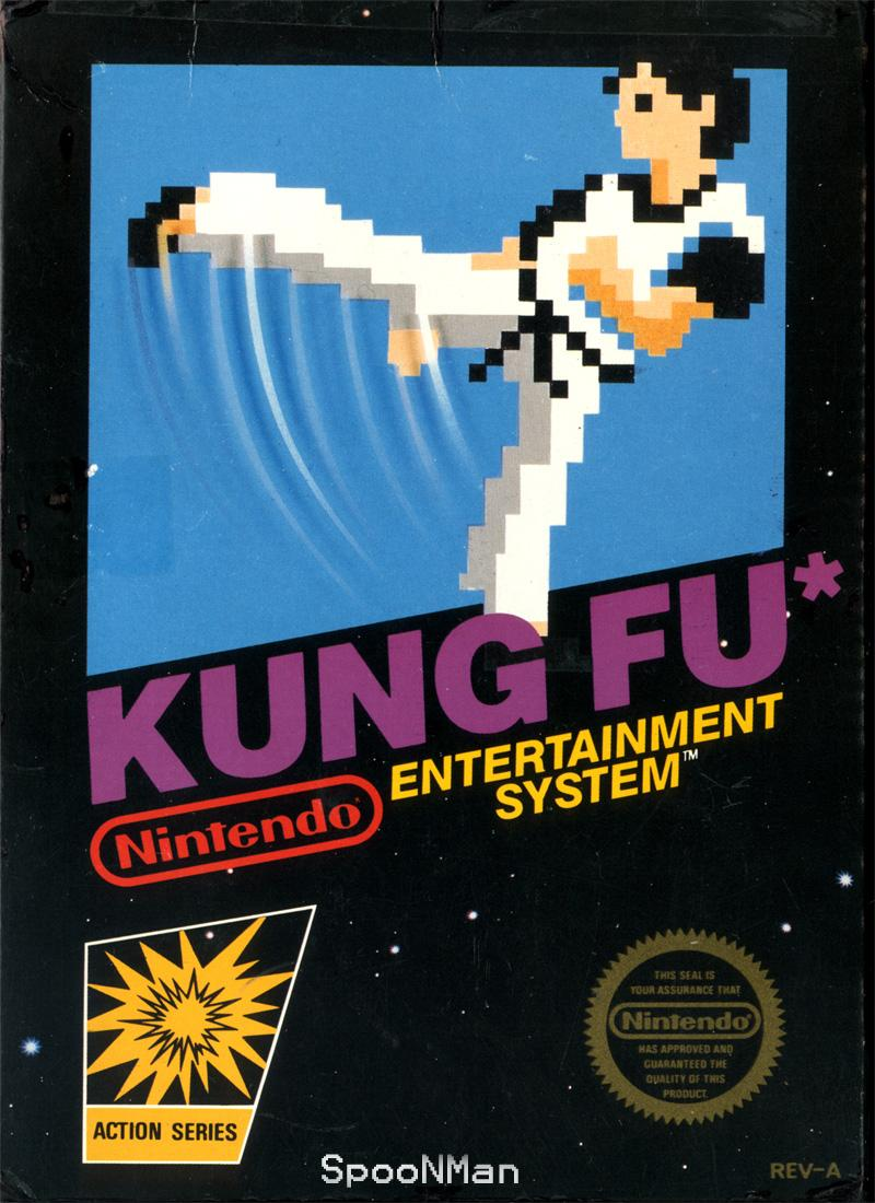 KungFunes1.jpg (JPEG Image, 800 × 1100 pixels) - Scaled (72%)